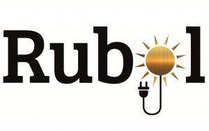 RUBOL LED DIY KITS