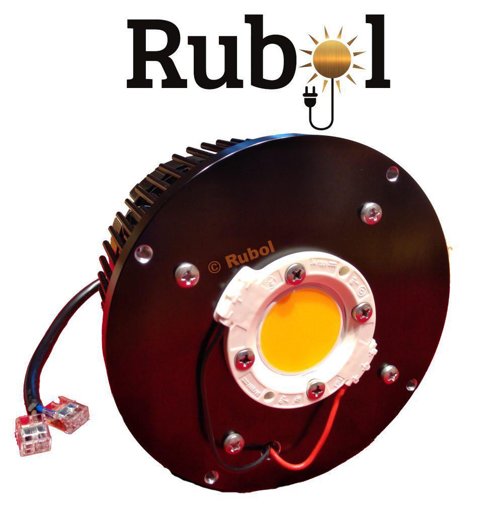 RUBOL JOSEPHINE 52.5W CITIZEN CLU058 PLUG&PLAY