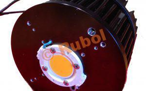 LED PLUG&PLAY