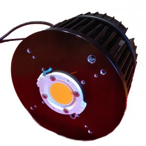 LED PLUG&PLAY KITS