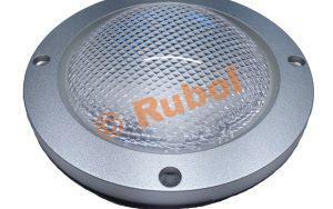 RUBOL AG LENS 90