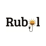 RUBOL LED DIY KITS